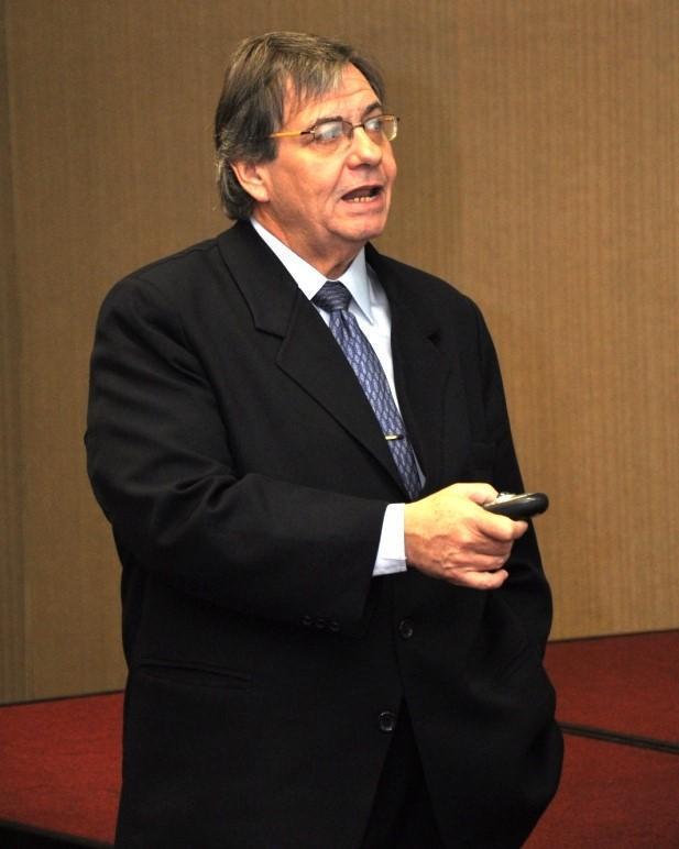 João Diniz Marcello