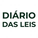DIARIO DAS LEIS