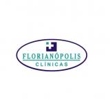 FLORIANÓPOLIS CLINICAS